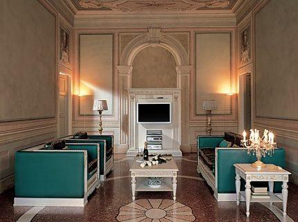Wohnzimmer Set San Marco 2