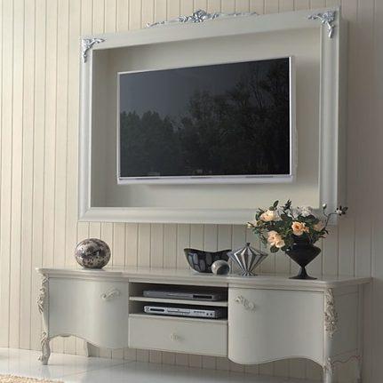 TV-Wand BL1011T