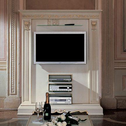 TV-Wand BK4011