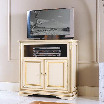 TV-Schrank LM609T
