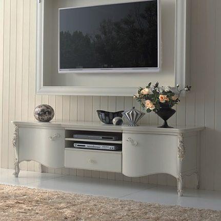 TV-Schrank BL1010T