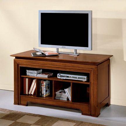 TV-Schrank BL1016P