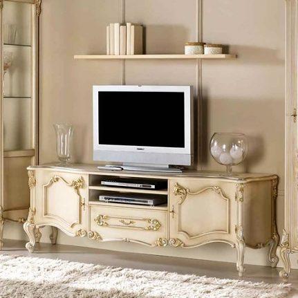 TV-Schrank PI1501