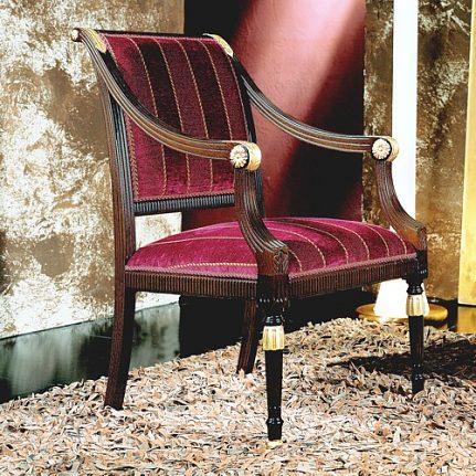 Sessel AA0129P