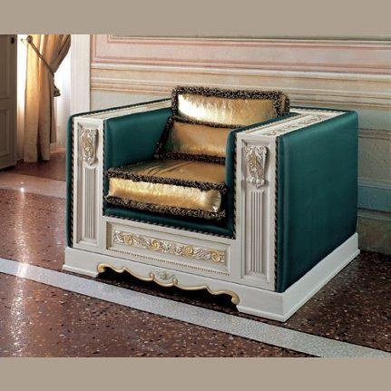 Sessel BK4015