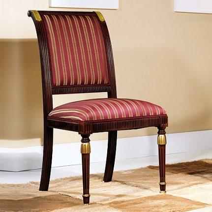 Stuhl AA0129S