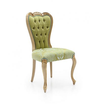 Stuhl AA0143S