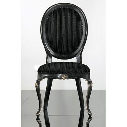 Stuhl AA0149S