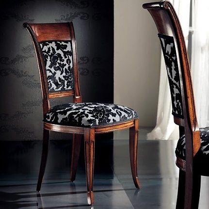 Stuhl AA0167S