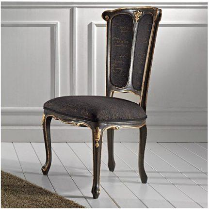 Stuhl AA0169S