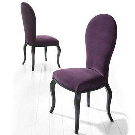 Stuhl AA0180S