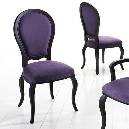 Stuhl AA0181S