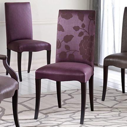 Stuhl AA0146S