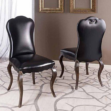 Stuhl AA0182S