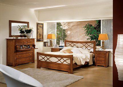 Schlafzimmer Set Aurora 1
