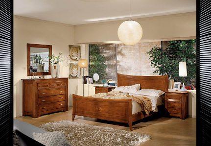 Schlafzimmer Set Aurora 2