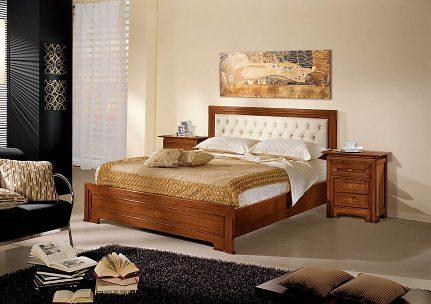 Schlafzimmer Set Aurora 3