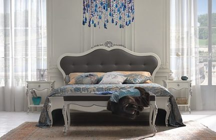 Schlafzimmer Set Venere 1