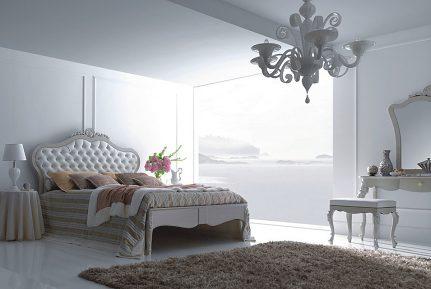 Schlafzimmer Set Venere 2