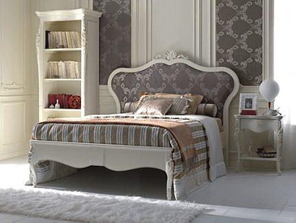 Schlafzimmer Set Venere 3
