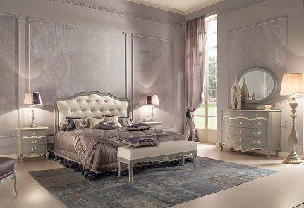 Schlafzimmer Set Atmosphere 9