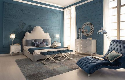 Schlafzimmer Set Atmosphere 1
