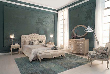 Schlafzimmer Set Atmosphere 2
