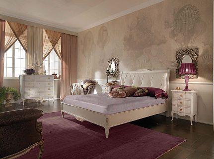 Schlafzimmer Set Atmosphere 3