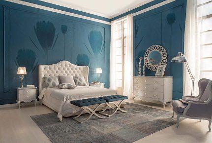 Schlafzimmer Set Atmosphere 4