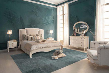 Schlafzimmer Set Atmosphere 5