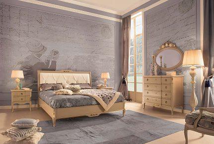 Schlafzimmer Set Atmosphere 7
