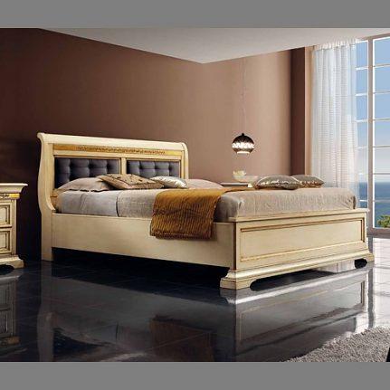 Doppelbett BL0730
