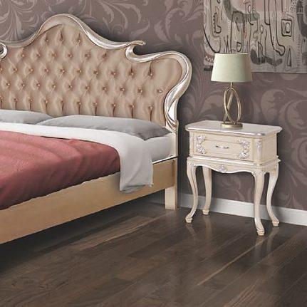 Nachttisch ARD3290