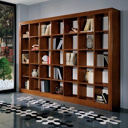 Bücherwand BL1022P