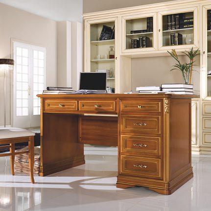 Schreibtisch LM615T