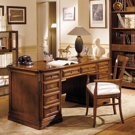 Schreibtisch LM616T