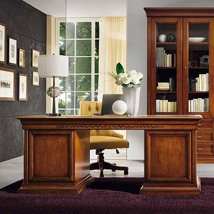 Schreibtisch BL0742