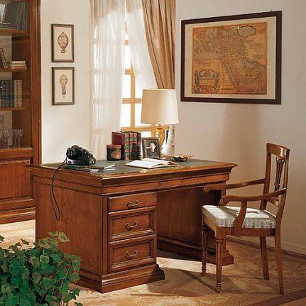 Schreibtisch BL0788