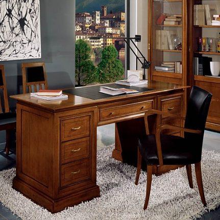 Schreibtisch BL1018P