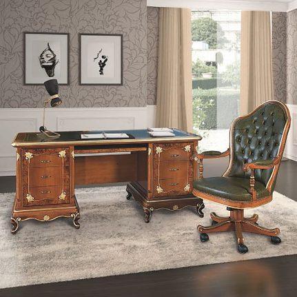 Schreibtisch ARD3004