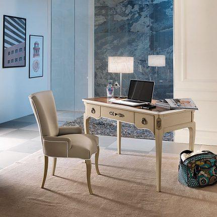 Schreibtisch SMMA01