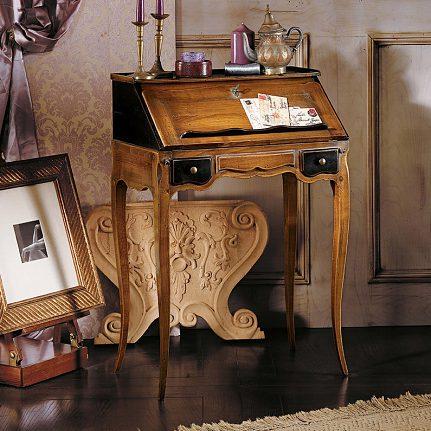 Schreibtisch SMCO63