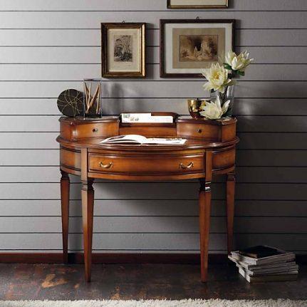Schreibtisch BL0608