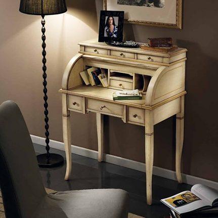 Schreibtisch BL0430