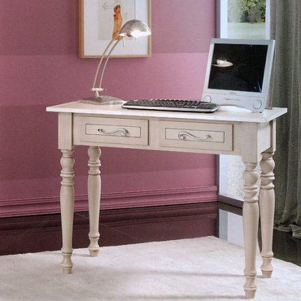 Schreibtisch DM1466/A