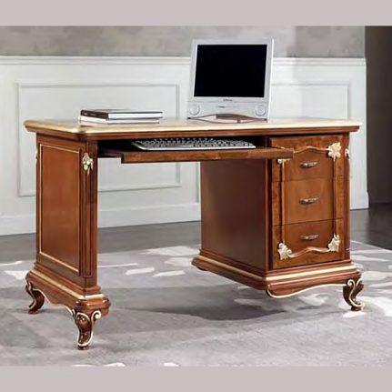 Schreibtisch ARD3092