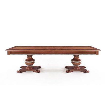 Tisch AA00TA552