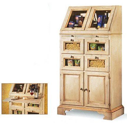 Küchenschrank BL2138/A