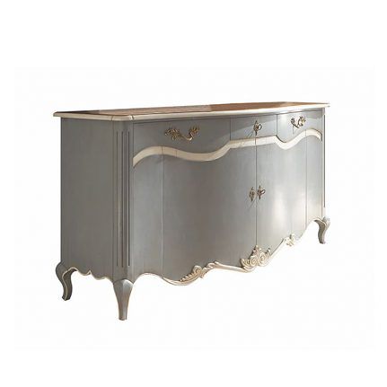 Sideboard SMCO120