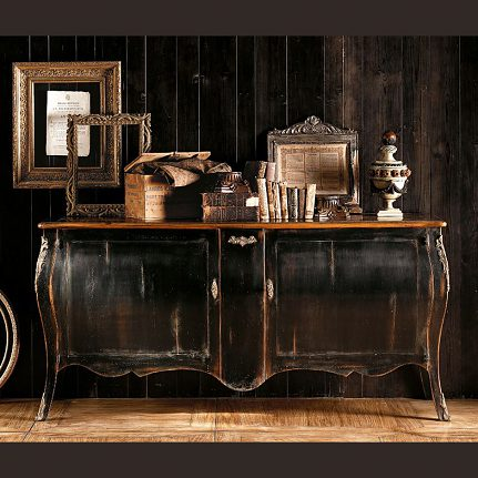 Sideboard SMCO29